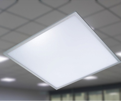 Dentsit Panel Light