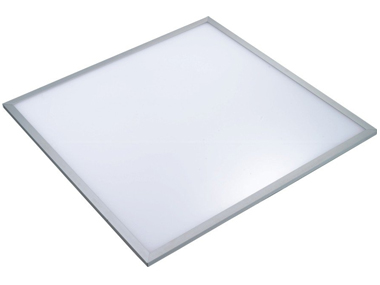 LED lighting panels