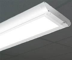 LED Sky Light